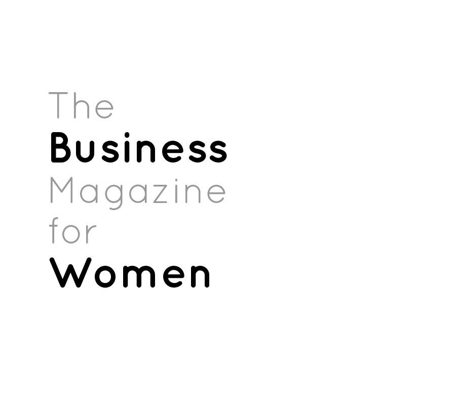 TBMFW-logo-white-page-large